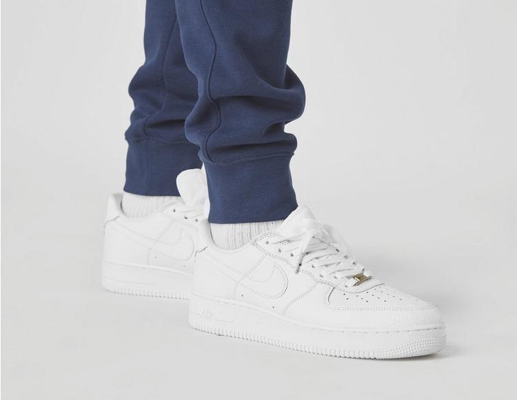 Nike Club Cuffed Fleece Track Pants