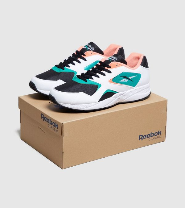 Reebok Torch Hex