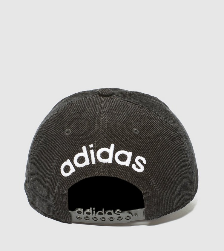 adidas Originals Samstag Grandad Cap
