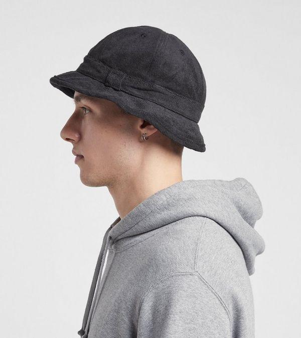 adidas Originals Samstag Bucket Hat