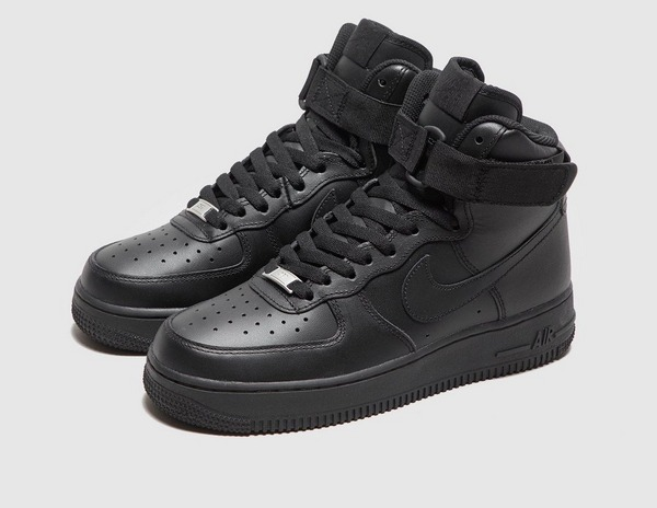 air force 1 femme high