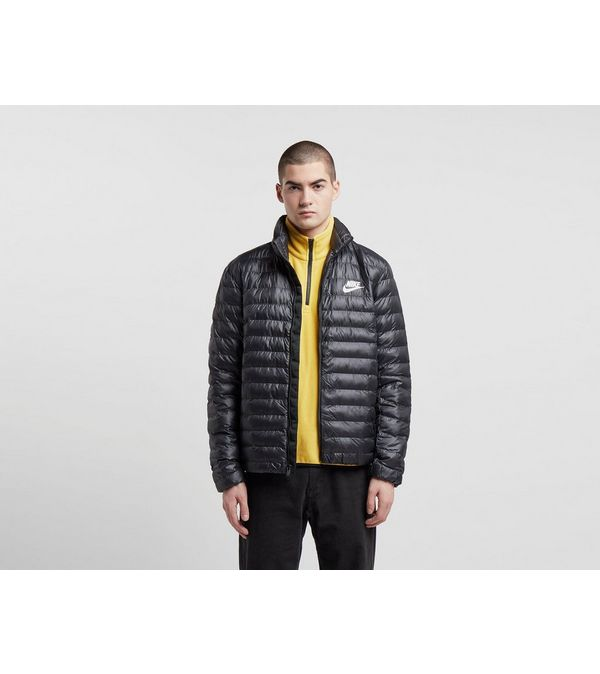 Nike Sportswear Synthetic-Fill Jacket
