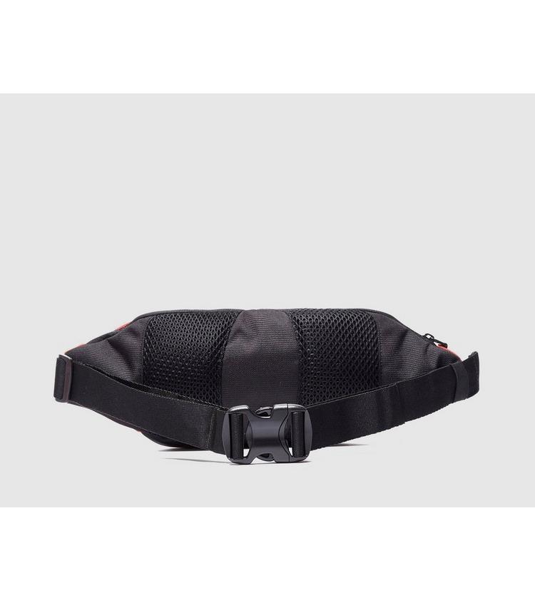 OAKLEY Tie Dye Body Bag - size? Exclusive