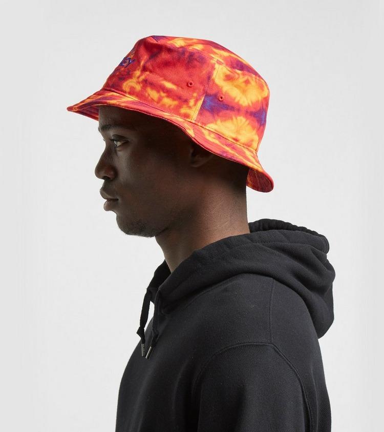 Oakley Tie Dye Bucket Hat - size? Exclusive