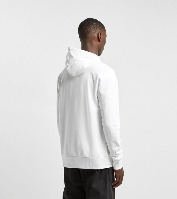 Oakley Software Hoodie - size? Exclusive