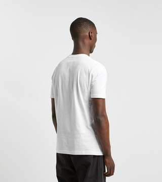 Oakley Software T-Shirt - size?exclusive