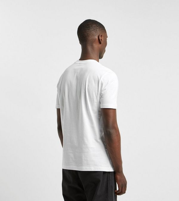 Oakley Software T-Shirt - size? Exclusive