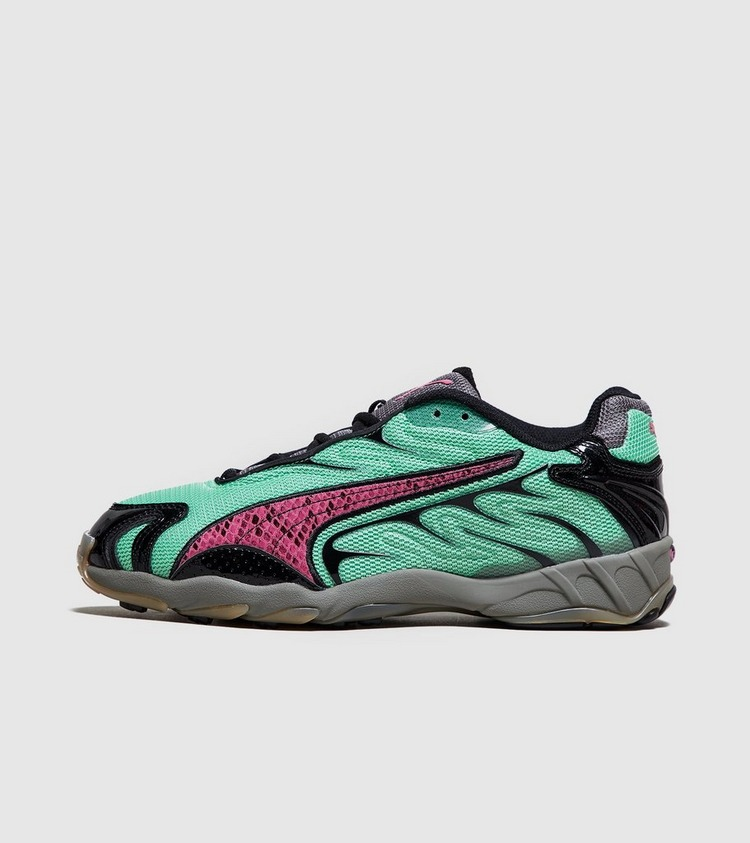 PUMA Inhale - size? Exclusive