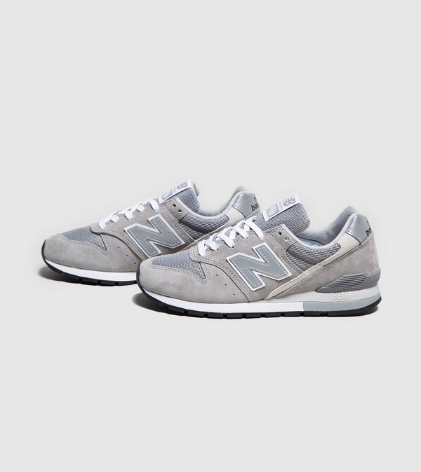 new balance 996 leather femme