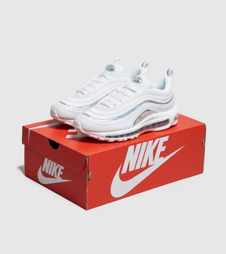 Nike Air Max 97 Til Kvinder