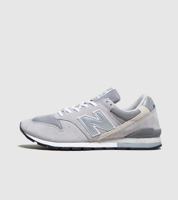 new balance 674 uomo