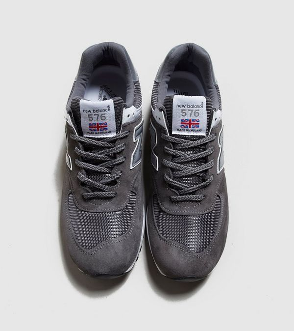New Balance 576 - Made In England