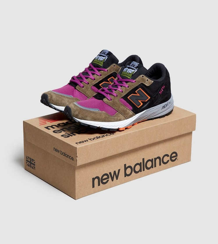 New Balance 575 - Made In England