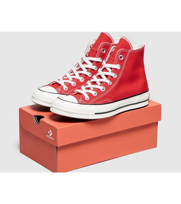Converse Chuck Taylor All Star '70s Women's
