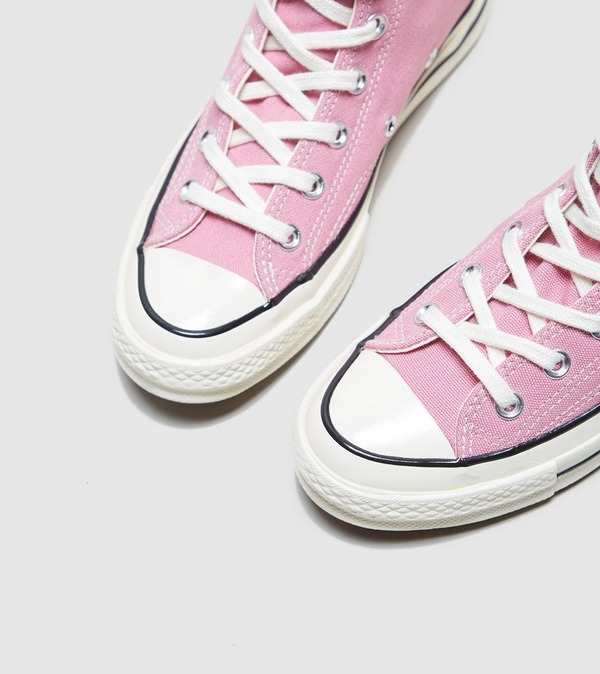 converse homme 43 rose