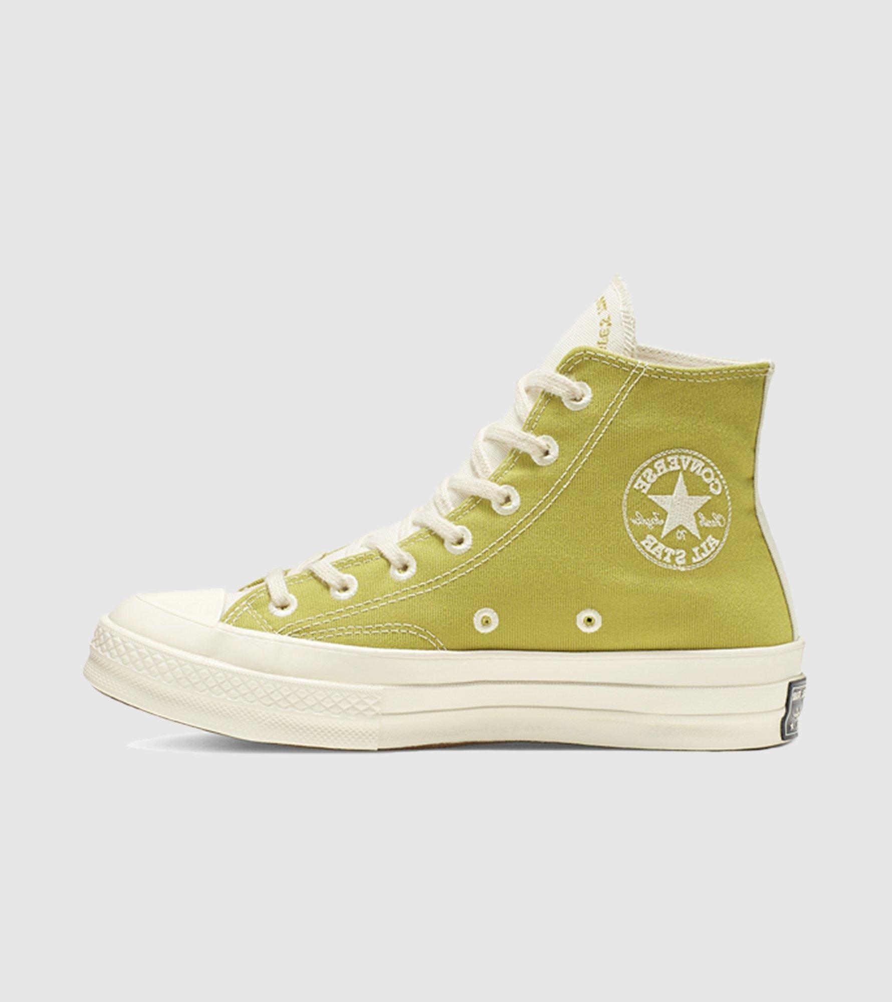 converse-chuck-taylor-all-star-70-hi-renew-womens by converse