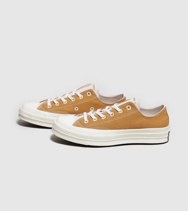 Converse Chuck Taylor All Star 70 Ox Renew Women's