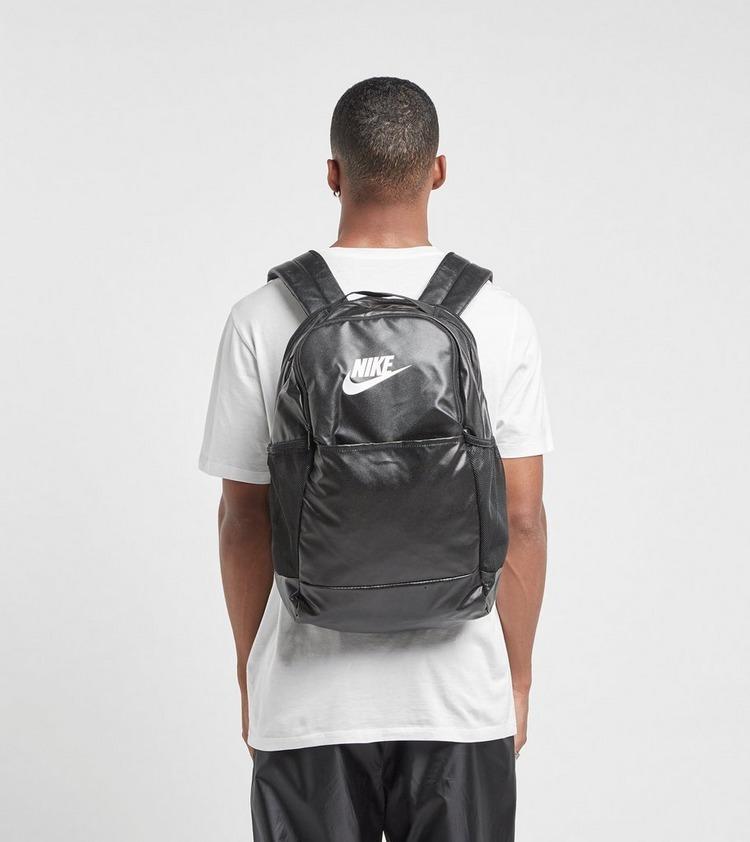 Nike Brasilia Medium Backpack