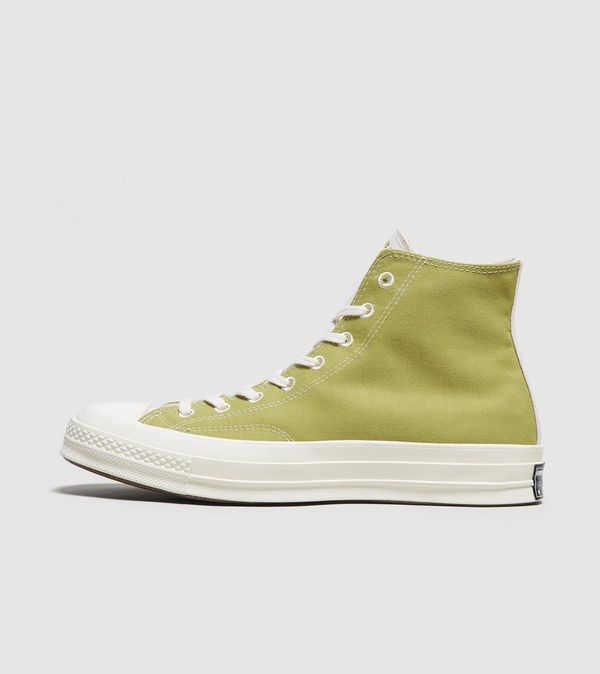 Converse Chuck Taylor All Star 70 Hi Renew