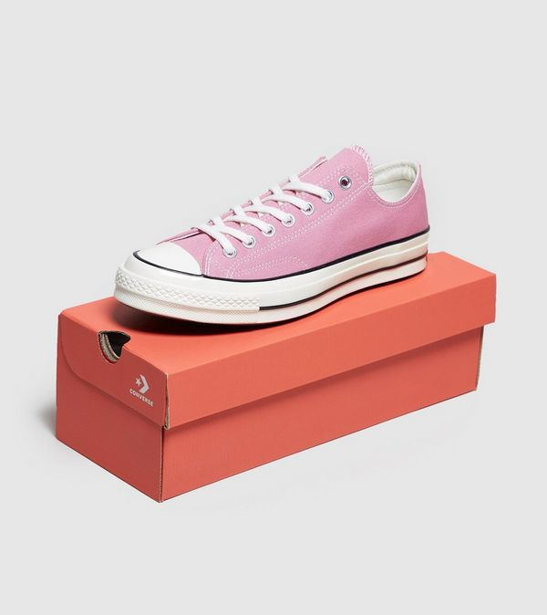 Converse Chuck Taylor All Star 70s Ox Low