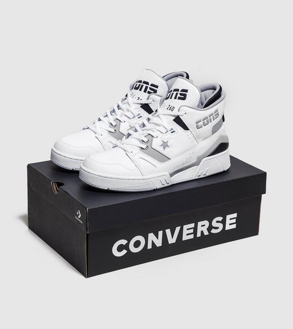 Converse ERX 260 Mid