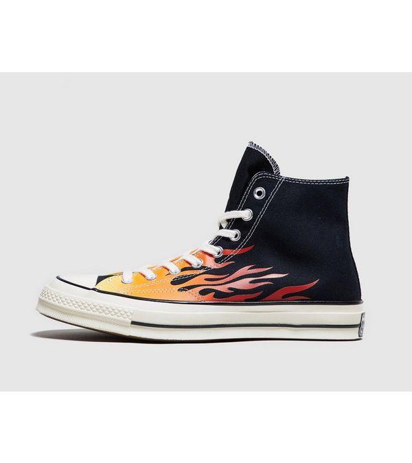 Converse Chuck Taylor All Star '70s Hi 'Flame'