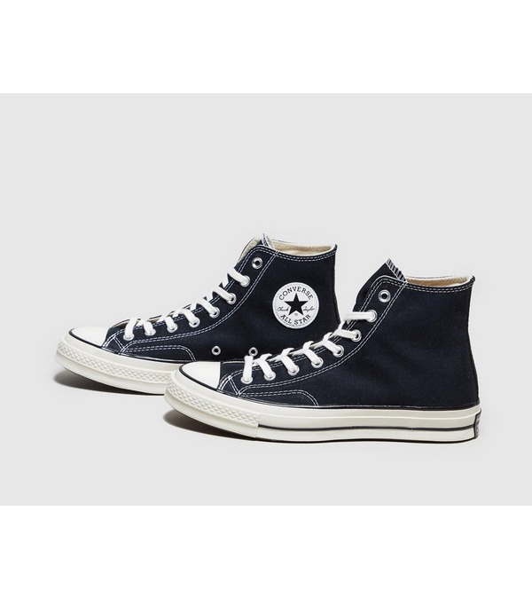 Converse Chuck Taylor All Star 70's High | Size?