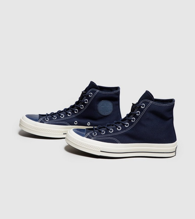 Converse Chuck Taylor All Star 70s Hi Space Racer