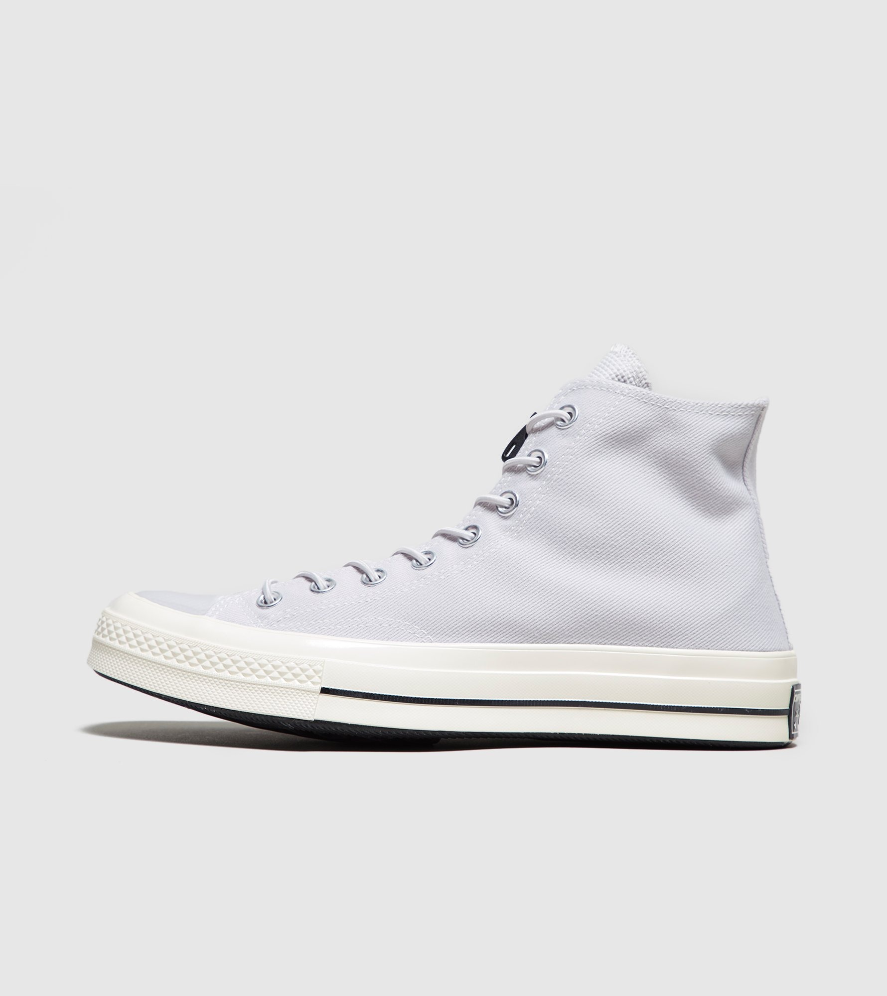Converse Chuck Taylor All Star 70s Hi Space Racer | Size?