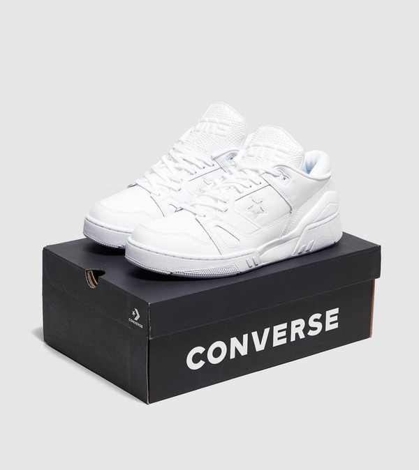 Converse ERX 260 Ox