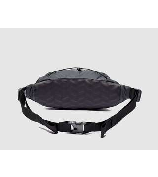 The North Face Lumbnical Waist Pack