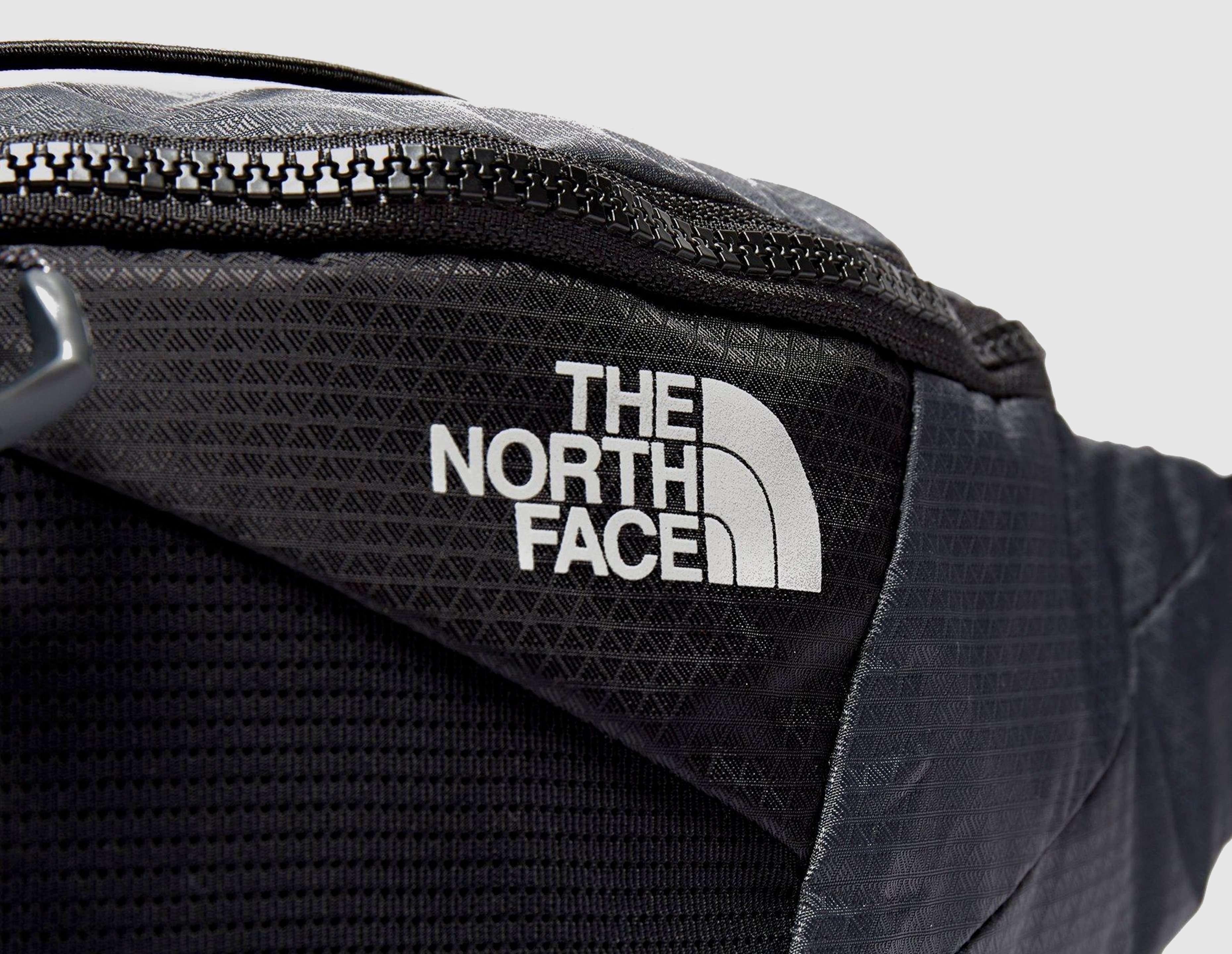 The North Face Lumbnical Lumbar Waist Pack