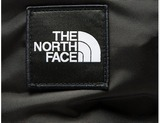 The North Face Hot Shot Rygsæk