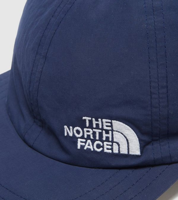 The North Face Reversible Fleece Norm Cap