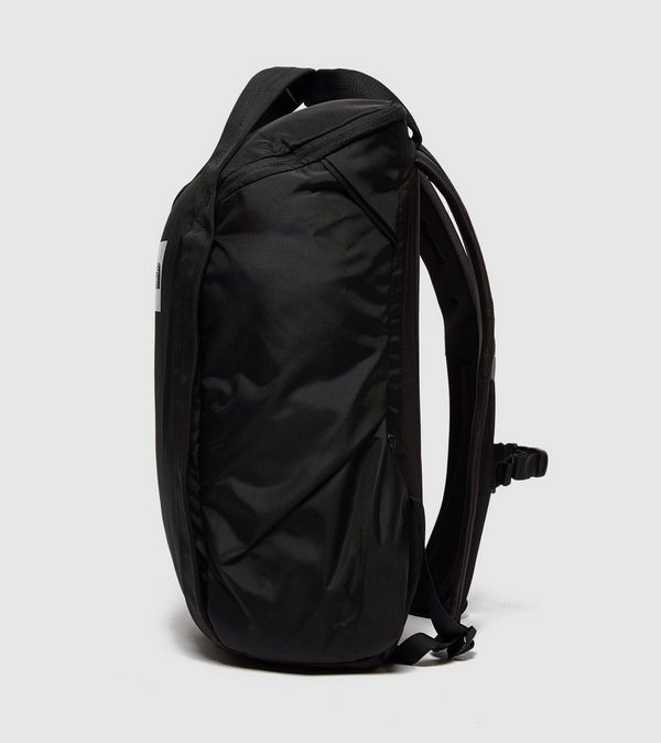The North Face Instigator Backpack