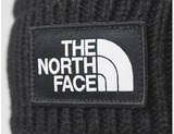 The North Face TNF Beanie