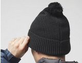 The North Face gorro TNF Box