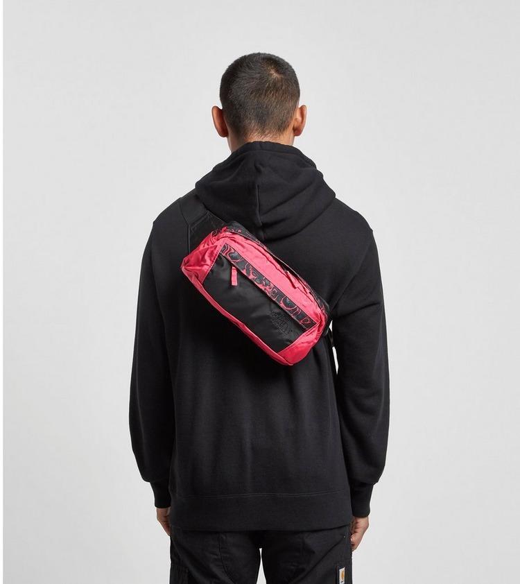 The North Face '94 Rage 'Em Bum Bag