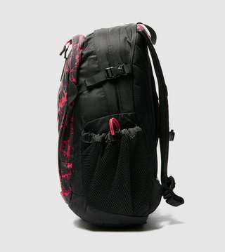 check out 5243e e4c49 The North Face Rage Hotshot Backpack | Size?