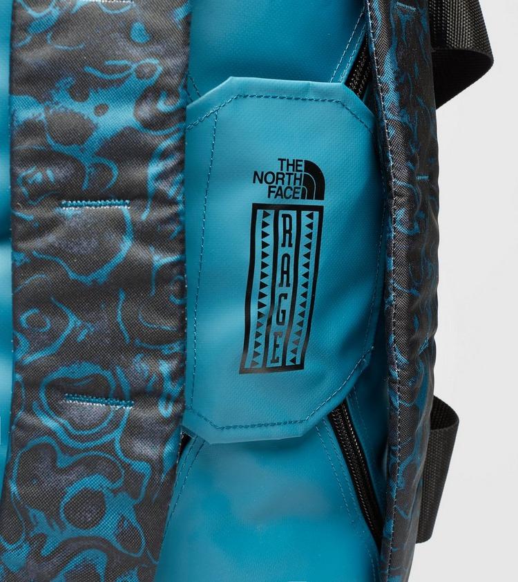 The North Face '94 Rage Explore X-Duffel Bag
