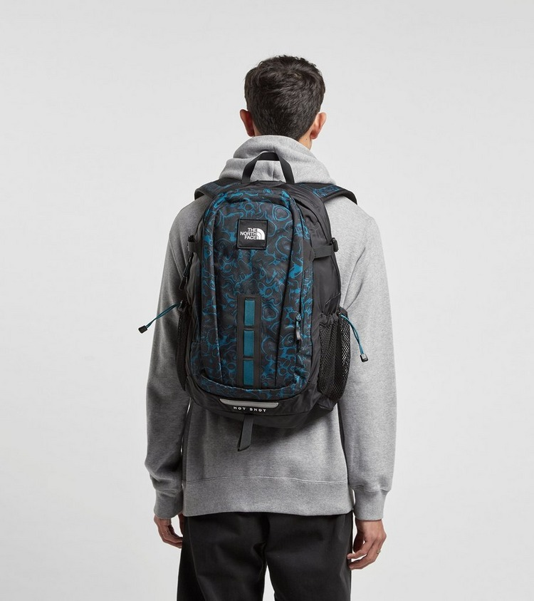 The North Face Rage Hotshot Backpack