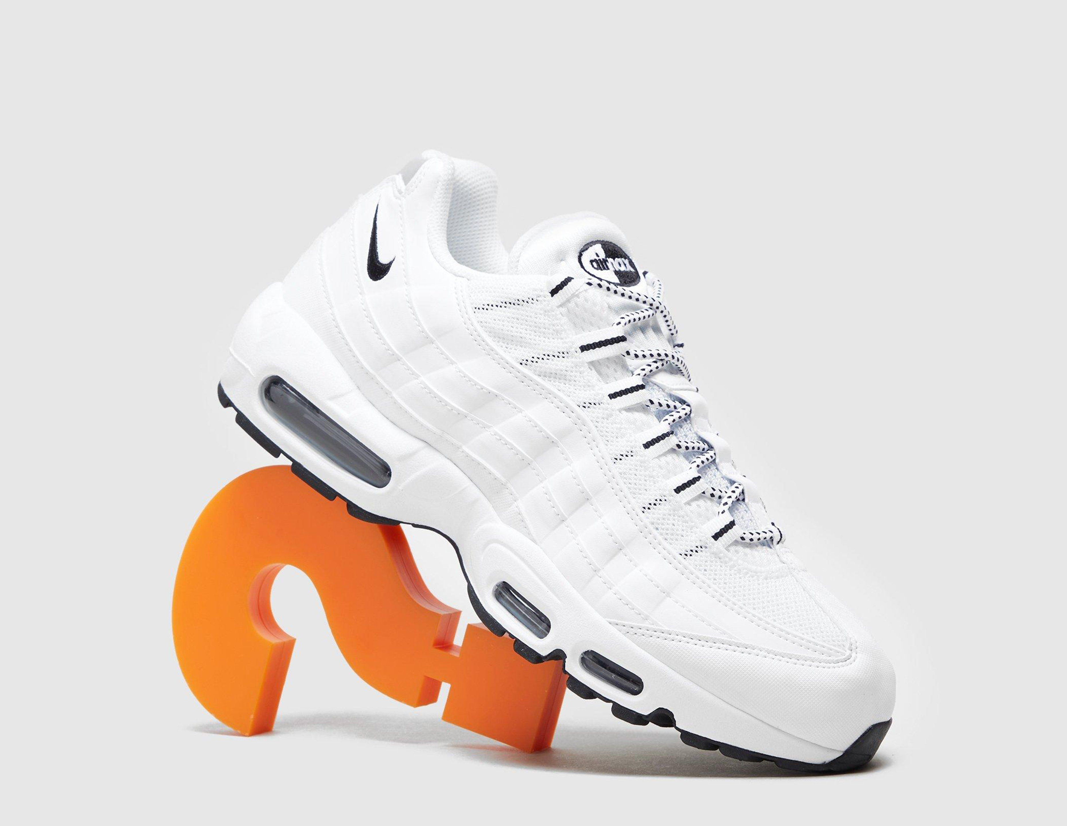 9acff621ebb72 Nike Air Max 95