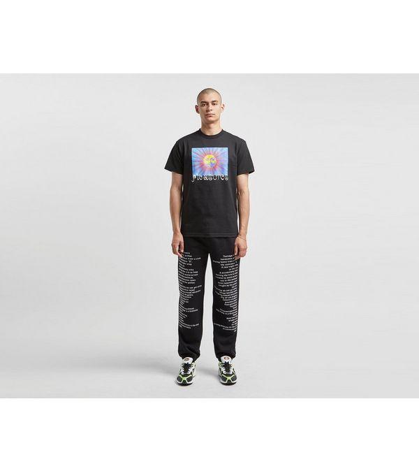 PLEASURES Obsession T-Shirt