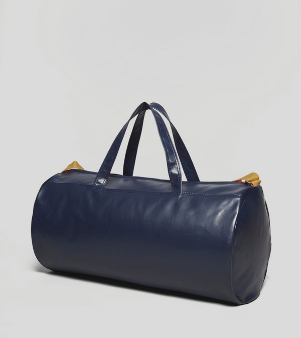 c3f142f29b5757 adidas Originals Perforated Duffle Bag | Size?
