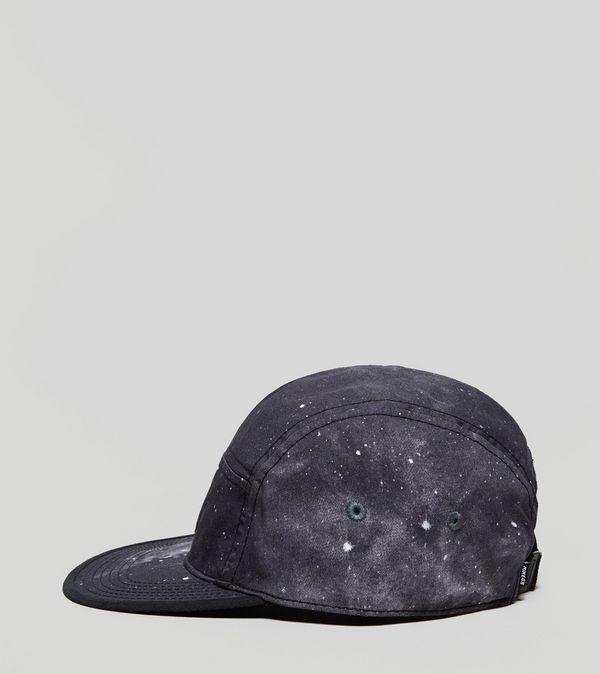 online store 314e1 71022 Nike SB Galaxy 5 Panel Cap