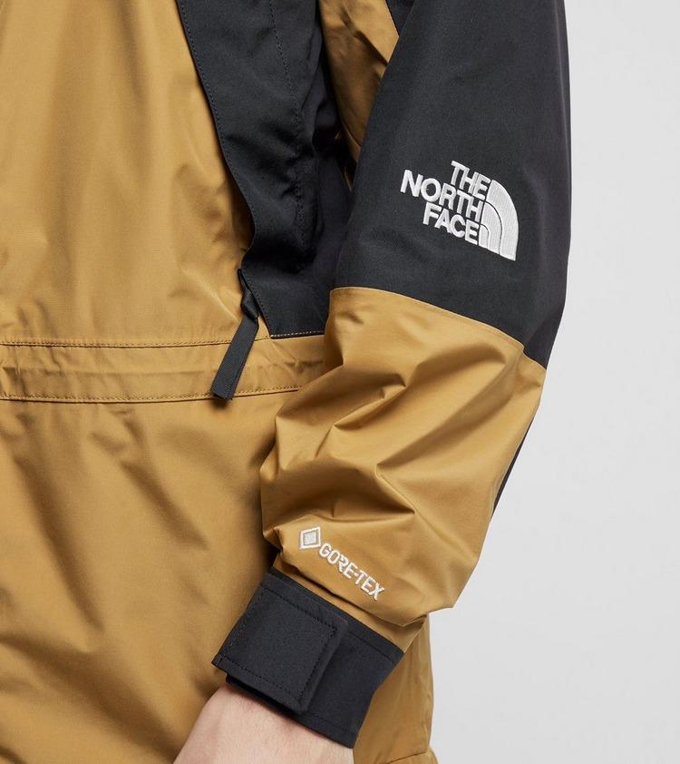 The North Face 94 Retro Mountain Gore-Tex Jacket