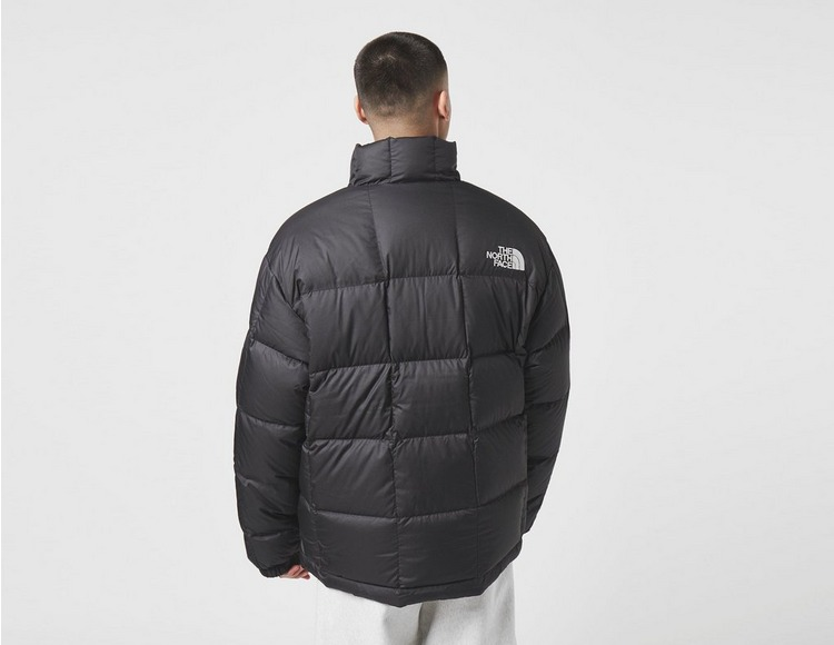 The North Face Lhotse Down Jacket