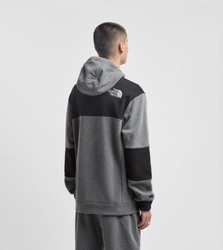 The North Face Himalayan Fleece Hoodie