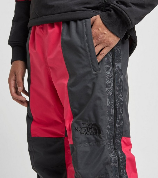 The North Face '94 Rage RAGE Rain Pants