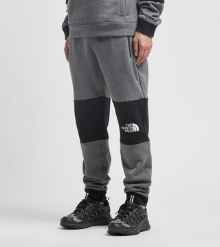 The North Face Himalayan Fleece Trousers